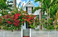 416 Margaret: Historic Award Winner - Island Homes Key West | Real Estate, Key West Homes for Sale, Vacation Rentals, Old Town Properties. Complete MLS Search. Commercial and Residential. Trusted, experienced local Realtor.