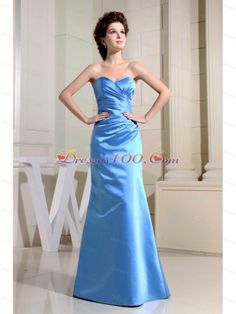 Discount  Bridesmaid Dress in Steyr   Discount  Bridesmaid Dress in Steyr   Discount  Bridesmaid Dress in Steyr Bridesmaid Dresses Long Blue, Bridesmaids, Cheap Wedding Dress, Fall Wedding Dresses, Colored Wedding Dresses, 15 Dresses, Dama Dresses, Bride Dresses, Strapless Prom Dresses