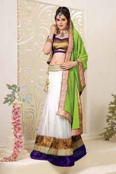 #Designer #Lehenga #Online   Buy #Bridal #Lehengas   #Wedding #LehengaCholi