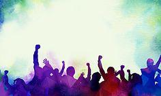 advertising background dancing crowd, Dancing Crowd Background, Passion B ackground, Party Background, Background image Dance Background, Carnival Background, Studio Background Images, Black Background Images, Party Background, Christian Backgrounds, Music Backgrounds, Black Backgrounds, Creative Advertising