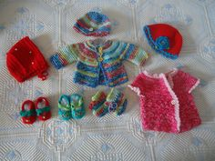 Sweet!  Sold and it goes to Córdoba. Spain milazaharesblancos.blogspot.com.es