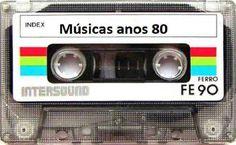 Ouvir Músicas Online Sem Intervalo Comercial Quer ouvir músicas anos 80 sem intervalo comercial? Então, clique no PLAY abaixo para escutar músicas online 100% anos 80. São 60 minutos de músicas que…