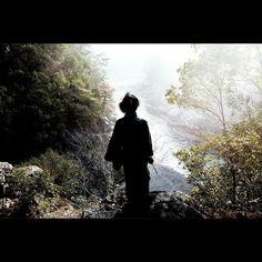 木村拓哉は木村拓哉をやめるわけにはいかないーー役者として無限の可能性を示した『無限の住人』 #無限の住人 #映画 #木村拓哉 #Movies