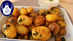 Good Mood, Food And Drink, Potatoes, Vegetables, Youtube, Yummy Recipes, Blog, Party, Potato Fry