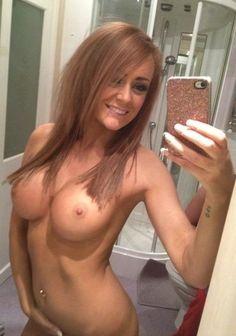 chelsea ferguson hot gif nude