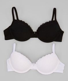 Assorted Fashion Bras for Kids Styles may include molded, bralette, soft cup and more Fabrics include cotton, microfiber and more Assorted Colors and prints Assorted Sizes for children Assorted Bras per pack Tommy Hilfiger Bra, Cute Underwear, Ladies Underwear, Cute Bras, Bra Types, Sexy Bra, Up Girl, Women Lingerie, At Least
