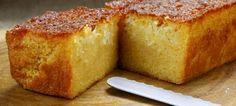 super gemakkelijk recept voor quatre quart cake // Ik ontdekte net op de site van Tiense Suiker dit verrukkelijk recept