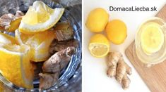 Many people probably haven't tried or even heard about the ginger water, as it is not that popular as a lemon water. However, the ginger water is one of the most effective ways to boost your overall health in a natural way! Cleanse Your Liver, Liver Detox, Healthy Fats, Healthy Drinks, Healthy Recipes, Healthy Life, Drinking Lemon Water, Health Benefits Of Ginger, Ginger Water