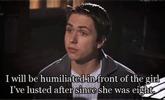 """17 Of The Greatest """"Inbetweeners"""" Quotes Of All Time Inbetweeners Quotes, Tv Quotes, Lust, All About Time, Nerd, Film, Funny, Movies, Fictional Characters"""
