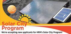 Welcome to Doctor Solar Solar City, Nova Scotia, Solar Panels, Water, Hot, Gripe Water, Solar Panel Lights, Sun Panels