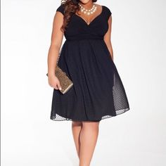 FINAL PRICE DROP IGIGI Dress - NWT NWT - didn't fit, never returned! Lost 50lbs, help me clean my closet! Out of stock online! 14/16 -- it's still in the bag it was shipped in! IGIGI Dresses