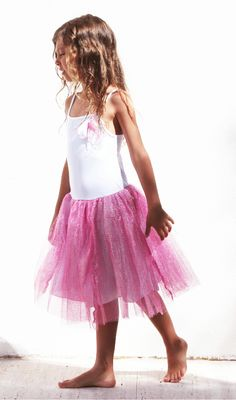 robe princesse rose www.ratatamkids.com ratatamkids/ratatam/deguisements/marque pour enfants