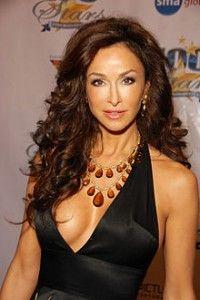 Sophia-Milos-as-Yelina-Salas-CSI-Miami-200x300.jpg (200×300)