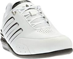 the latest a1459 870d4 ADIDAS PORSCHE DESIGN 917 SPORT shoes Porsche Design, Shoes Sneakers,  Athletic, Loafers