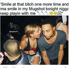 Are you in a relationship with someone you love? Here are 71 relatable relationship memes that celebrate the ups AND downs of every healthy relationship. Funny Relationship Memes, Relationship Goals, Relationship Pictures, Distance Relationships, Relationship Problems, Healthy Relationships, Funny As Hell, Funny Cute, Quotes Girls