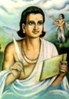 Kālidāsawas aClassical Sanskritwriter, widely regarded as the greatest poet and dramatist in the Sanskrit language.