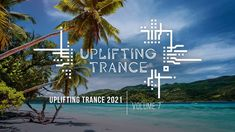 Trance, Full Set, Beach, Water, Outdoor, Gripe Water, Outdoors, Trance Music, The Beach