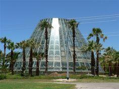 Google Image Result for http://static.travel.usnews.com/images/destinations/31/san_antonio_texas_san_antonio_botanical_garden.jpg