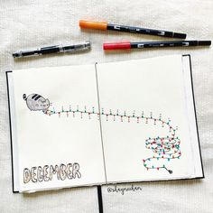 If you need amazing bullet journal cover page inspiration, or just want to know what in the world a cover page is, this bujo post won't leave you hanging! Bullet Journal Inspo, Bullet Journal Minimalist, December Bullet Journal, Bullet Journal Cover Page, Bullet Journal Tracker, Bullet Journal How To Start A, Bullet Journal Spread, Bullet Journal Layout, Bullet Journal Ideas Pages