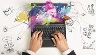 Site pro - Formation - Liste des formations - Catalogue de formation tourisme 2014-2015 - Améliorer ma présence numérique limousine - Mieux écrire sur Internet - Mieux écrire sur Internet - Site professionnel des acteurs du Limousin