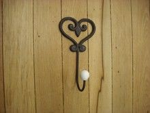 Find Hooks & Keys at Indelible Belly Button Rings, Hooks, Keys, Iron, Dark, Key, Belly Rings, Wall Hooks, Crocheting