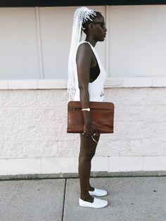 blackfashion: Mimi, MN IG | Ethianese_ Tumblr | ethianese BGKI - the #1 website to view fashionable & stylish black girls shopBGKI today