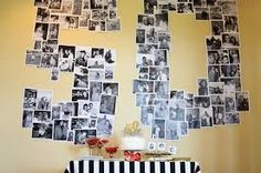 female birthday party themes - Google Search
