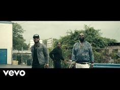 Best In Detroit Hip Hop   Emcee   Detroit Hip Hop   Detroit