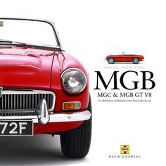 These were great little cars . . . I had a 1980, 1966, and a 1962 models - of course not the V-8s.