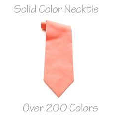 Necktie for children and adults. Handmade and made to order. Necktie is made using cotton fabric. We offer two different tie styles. We offer a traditional style tie and a pre-tied clasp tie (for children).  We also offer 3 different widths for the adult tie (slim, narrow and standard).  The adult tie comes in two lengths (standard and extended).