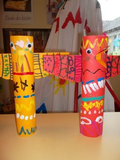12 juin 010 Diy For Kids, Cool Kids, Crafts For Kids, Anniversaire Cow-boy, Diy Pour Enfants, Indian Desert, Wild West Cowboys, Art Lessons Elementary, Totems