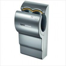 Price in Vietnam: $1,797.08 - Dyson Airblade AB04GR Grey Automatic Hand Dryer 120V - IBJSC.com