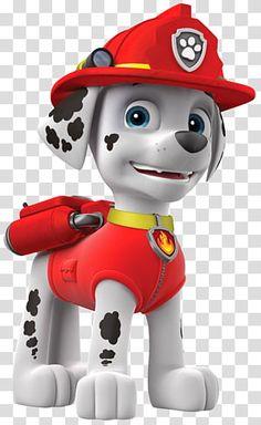 Zuma Paw Patrol, Pup Patrol, Rubble Paw Patrol, Paw Patrol Party Decorations, Balloon Decorations Party, Puppy Birthday Parties, Dog Birthday, Paw Patrol Wall Decals, Personajes Paw Patrol