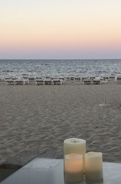 Luces del atardecer junto al mar  Sunset colours besides the sea  Ibiza, Sunset Colors, Summer Vibes, Glass Of Milk, Colours, Sea, Drinks, Water, Outdoor