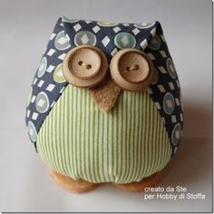 Animal Softie Sewing Tutorials | http://fabricshopperonline.com/animal-softie-sewing-tutorials/