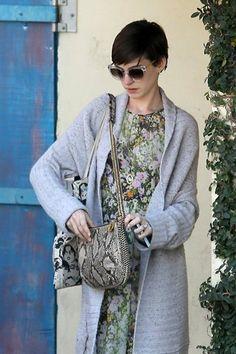 95d5a416d60 19 Best Celebrity Eyewear  Katy Perry images