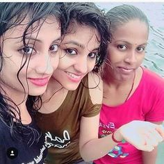 Follow this girl 😍😘 @shivani__sharma_143 👉 @shivani__sharma_143 👉 @shivani__sharma_143 👉 @shivani__sharma_143 👉 @shivani__sharma_143 . Featured by @miss_cutie____ . . .  #insta #selfie #love #life #goodmorning #instamood #like #follow #follow #perfect #girl #amazing #world #pics #art #india #canda #usa #punjabi #jattjattian #singer #actor #model #sunday #happy #selfie #lover #singapur #dubai #gym #punjabi #instagood #loveinstagoodlike1i Tamanna Hot Images, Gujarati Wedding, Boobs, Teen, Nude, Singer, Actors, T Shirts For Women, Follow Follow