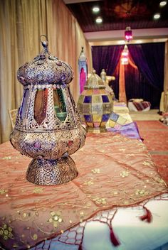 We are a Jacksonville, FL event planning & rental company specializing in events of all types and sizes. Moroccan Theme, Free Quotes, Mardi Gras, Event Planning, Painting, Carnival, Painting Art, Paintings, Painted Canvas