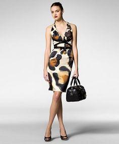 Versace_animal_print