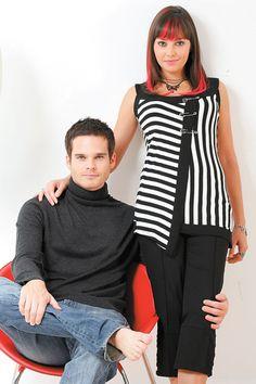 Kevin & Jana (Y & R)