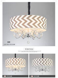 После того, как личности Джейн европейских люстры гостиной спальня современный минималистский ресторан лампы LED потолок дома сад - Taobao