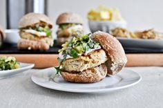 Crab Recipes: 20 Delicious Ideas (PHOTOS)