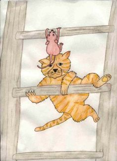 A bujdosó macska hangoskönyv mese | Hangoskönyv, hangoskönyv letöltés, hangoskönyvek ingyen, hangoskönyv mp3 letöltés - kb. 8 mese van itt kicsiknek Winnie The Pooh, Disney Characters, Fictional Characters, Blog, Art, Art Background, Winnie The Pooh Ears, Kunst, Blogging