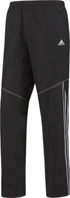 (Need) Wind Pants - I am a 36 waist and 32 in-seem (probably X-Large). The length is key as too short or too long make them unwearable as running pants.