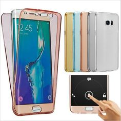 76 Samsung Ideas Mobily Plast