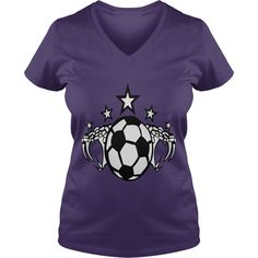 soccer cobra snake logo sports T-Shirts 1  #gift #ideas #Popular #Everything #Videos #Shop #Animals #pets #Architecture #Art #Cars #motorcycles #Celebrities #DIY #crafts #Design #Education #Entertainment #Food #drink #Gardening #Geek #Hair #beauty #Health #fitness #History #Holidays #events #Home decor #Humor #Illustrations #posters #Kids #parenting #Men #Outdoors #Photography #Products #Quotes #Science #nature #Sports #Tattoos #Technology #Travel #Weddings #Women