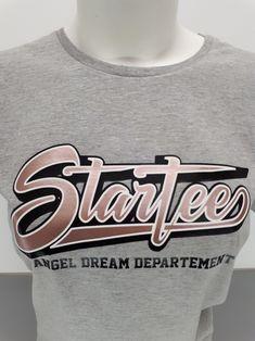 Shirt Style, T Shirt, Tops, Women, Fashion, Autumn, Supreme T Shirt, Moda, Tee