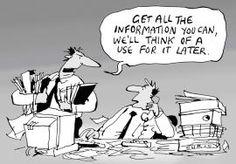 Segu-Info: 10 consideraciones de privacidad para servicios Cloud