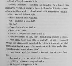 Kapcsolódó kép Bukowski, Good Books, My Life, Reading, Quotes, Humor, Quotations, Humour, Word Reading