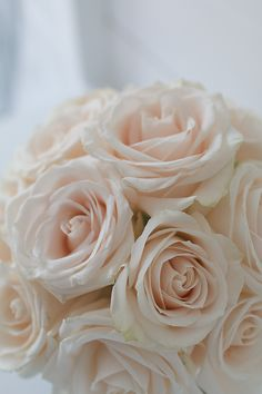 MARKS & SPENCERS #BEAUTIFULBLOOM EVENT | Flowerona Burgundy And Blush Wedding, Blush Wedding Flowers, Rose Wedding Bouquet, White Roses, White Flowers, Ivory Rose Bouquet, White Flower Arrangements, Fall Flowers, Romantic Weddings